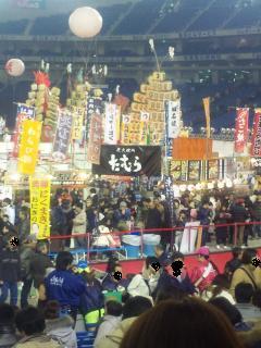 100111ふるさと祭り08.jpg