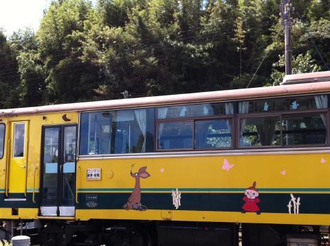いすみ鉄道07.jpg