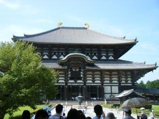 奈良04.jpg
