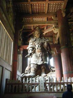 奈良07.jpg