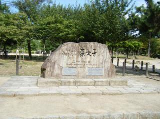 奈良08.jpg