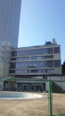 赤坂11.jpg