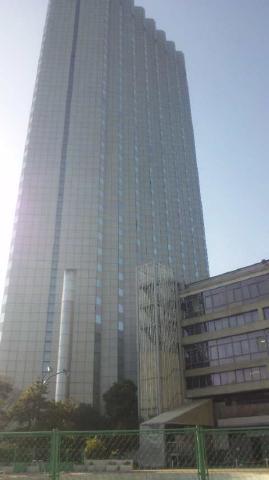 赤坂12.jpg